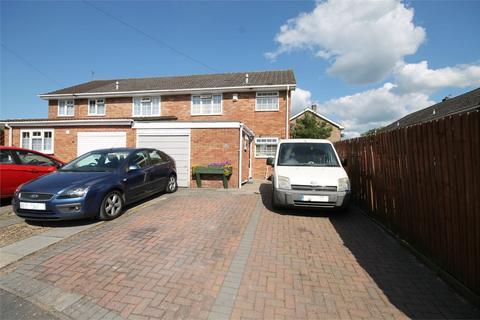 3 bedroom semi-detached house for sale - Mayfield Park, Fishponds, Bristol