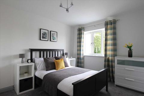 1 bedroom house share to rent - Elizabeth Court, Kingswood, Bristol