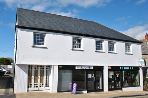 2 bedroom apartment for sale - Bossiney Road, Tintagel