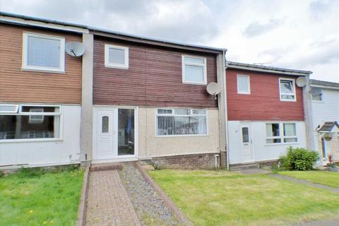 3 bedroom terraced house for sale - Hawthorn Terrace, Greenhills, EAST KILBRIDE