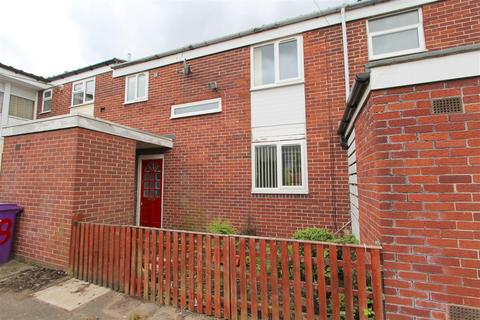 3 bedroom semi-detached house for sale - Radmore Road, Knotty Ash, Liverpool
