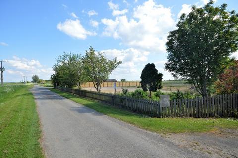 4 bedroom property with land for sale - Bonnetts Lane, Marshland St James