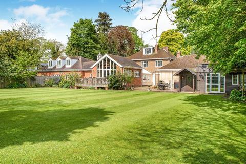 2 bedroom detached house for sale - Dowgate Road, Leverington