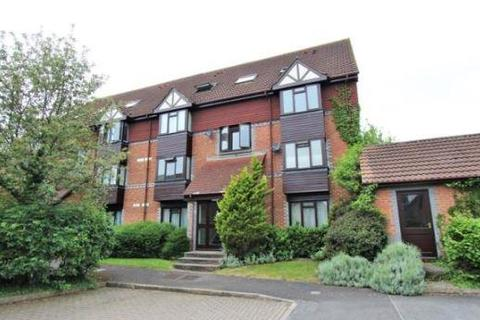 1 bedroom apartment to rent - Rowe Court, Reading, RG30