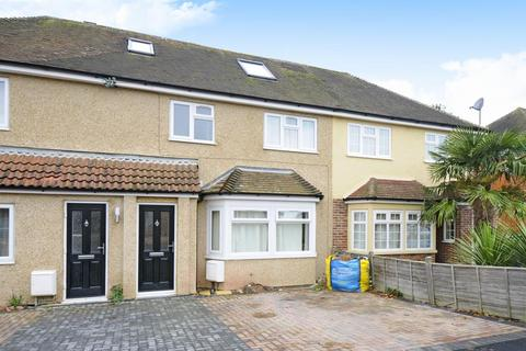 6 bedroom house to rent - Cranmer Road, HMO Ready 6 Sharers, OX4