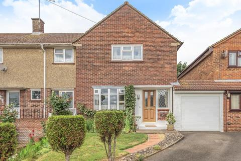 2 bedroom house for sale - Mansel Close, Wexham, Slough, SL2
