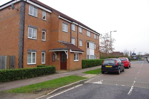 1 bedroom flat for sale - FOR SALE | One Bedroom flat | Sir John Newsom Way | Welwyn Garden City