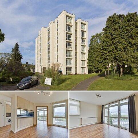 2 bedroom flat to rent - Manor Court, Weybridge, KT13