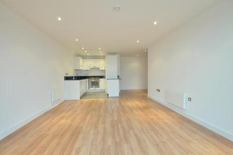 2 bedroom apartment to rent - Tower House, High Street, Uxbridge UB8 1GF