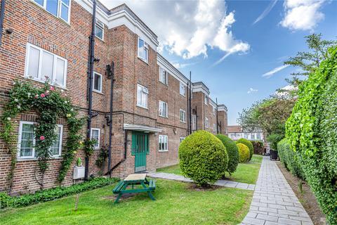 1 bedroom flat for sale - Langham Close, London, N15
