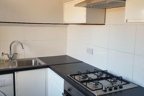 2 bedroom flat to rent - CR0 7AA, Croydon