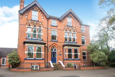 1 bedroom apartment for sale - The Grove, 74 Barkby Lane, Leicester, Leicestershire, LE7