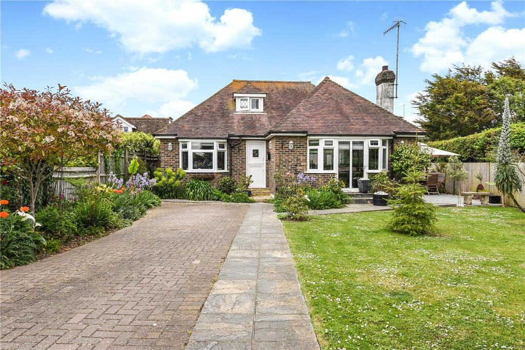 Image for Sunny Close, Worthing, BN12