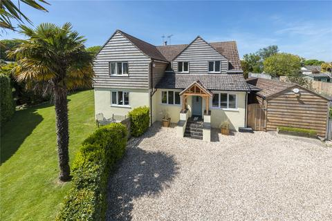 4 bedroom detached house for sale - Owermoigne, Dorset, Dorset