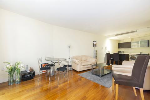 2 bedroom flat to rent - Balmoral Apartments, 2 Praed Street, Paddington