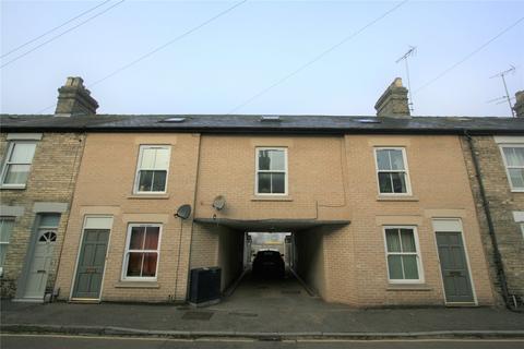 1 bedroom apartment to rent - Great Eastern Street, Cambridge, Cambridgeshire