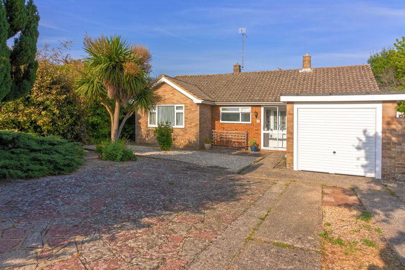 Image for Hawthorn Crescent, Worthing, BN14