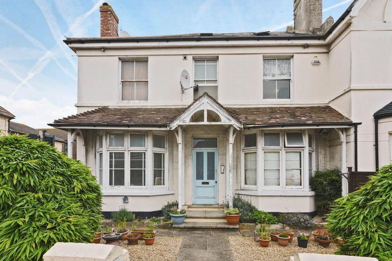 Image for Teville Road, Worthing, BN11