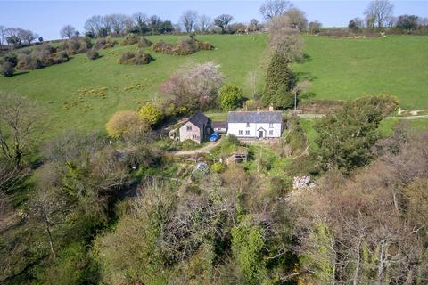 Farm for sale - Farway, Colyton, Devon, EX24