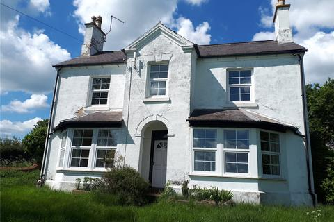 5 bedroom detached house to rent - Allexton, Oakham, Leicestershire