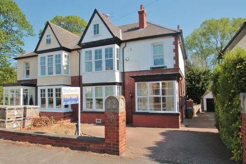 6 bedroom semi-detached house for sale - Marton Avenue, Middlesbrough