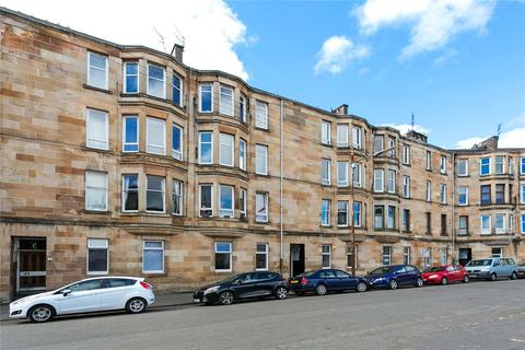 2 bedroom apartment for sale - 0/2, Prince Edward Street, Queen's Park, Glasgow