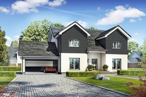 5 bedroom detached house for sale - Plot 1,