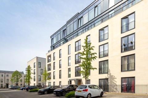 1 bedroom flat for sale - Leopold House, Percy Terrace, Bath Riverside, BA2