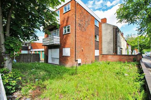 1 bedroom apartment for sale - Highbury, School Street, Willenhall