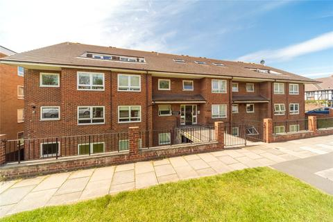 2 bedroom apartment for sale - Henley Road, Brighton, BN2