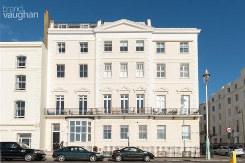 2 bedroom apartment for sale - Marine Parade, Brighton, BN2