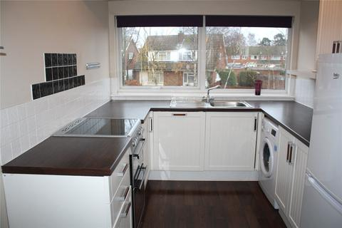 2 bedroom maisonette to rent - Wallace Close, Woodley, Reading, Berkshire, RG5