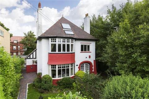2 bedroom flat to rent - Arncliffe Road, West Park , Leeds, LS16 5JE