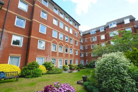 1 bedroom apartment for sale - Station Road, Ashley Cross, Lower Parkstone, Poole, BH14