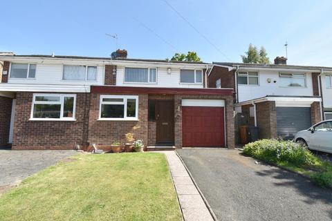 3 bedroom semi-detached house for sale - Redstone Farm Road, Olton