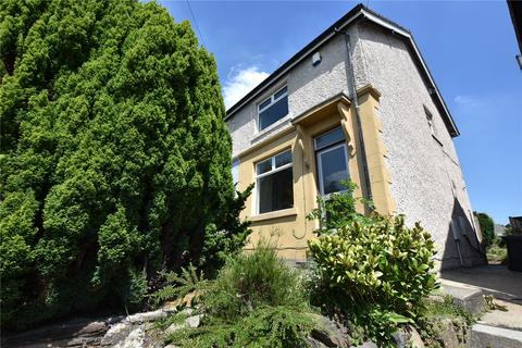 2 bedroom semi-detached house for sale - Victoria Gardens, Horsforth, Leeds