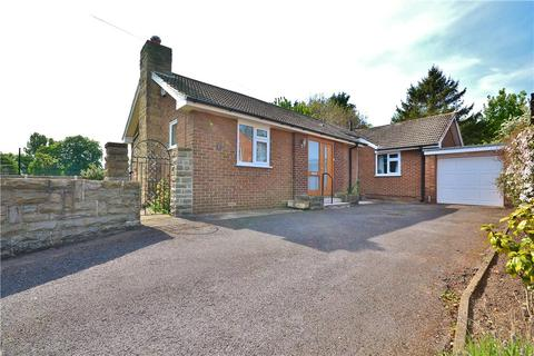 3 bedroom detached bungalow for sale - The Garth, Norton, Stockton-On-Tees