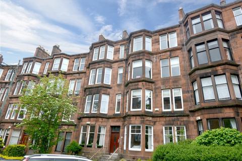 2 bedroom flat for sale - 118 Novar Drive, Hyndland, G12 9SX
