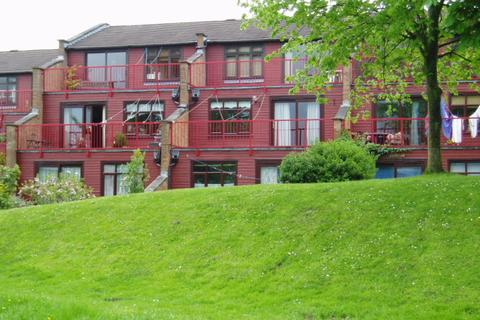 2 bedroom flat to rent - College Court, Fishponds, Bristol, BS16 2HF