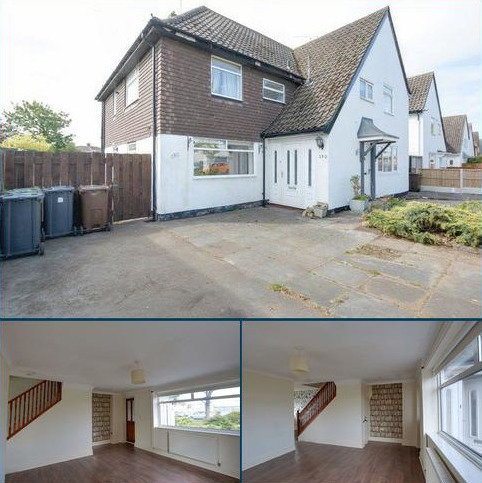3 bedroom semi-detached house for sale - Fylde Road, Southport