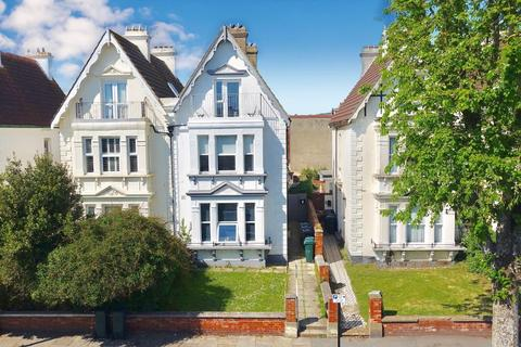 1 bedroom apartment for sale - New Church Road, Hove, BN3 4EE