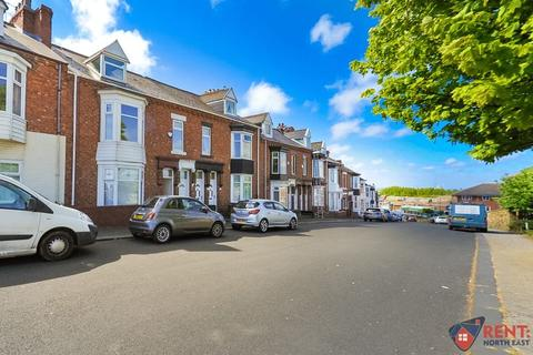 1 bedroom apartment to rent - Hunters Terrace, South Shields