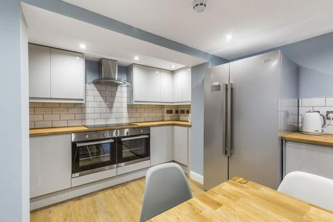 6 bedroom terraced house to rent - HAROLD AVENUE|HYDE PARK|AVAILABLE SEPTEMBER|HIGH SPEC REFURB