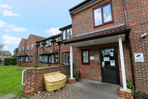 1 bedroom apartment for sale - Corbins Lane, Harrow