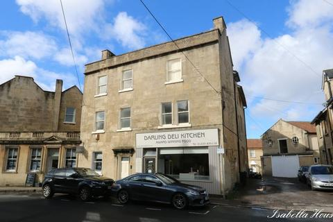 1 bedroom apartment to rent - The Avenue, Combe Down, Bath