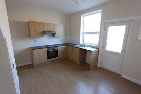 2 bedroom terraced house to rent - 31 Fairfield Road