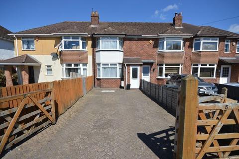 3 bedroom terraced house for sale - Headley Walk, Bristol