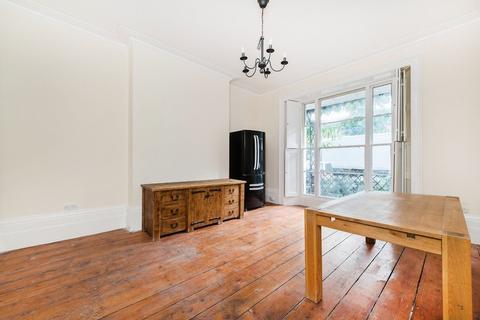 2 bedroom maisonette to rent - Blackheath Rd, Greenwich, SE10 (jk)
