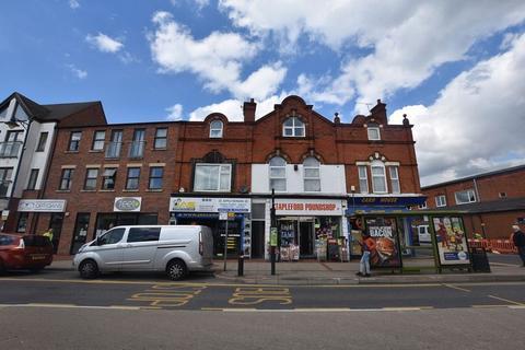 4 bedroom apartment to rent - Derby Road, Stapleford, Nottingham