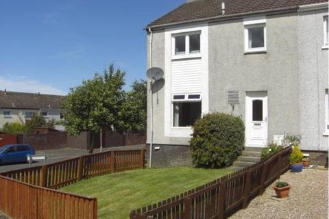 3 bedroom end of terrace house for sale - AYR - Celandine Bank